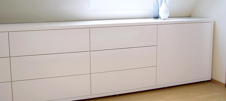 belvano schranksystem f r die nische kopie 1. Black Bedroom Furniture Sets. Home Design Ideas
