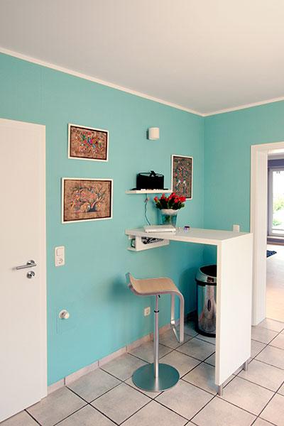 belvano dhh in kaufungen. Black Bedroom Furniture Sets. Home Design Ideas