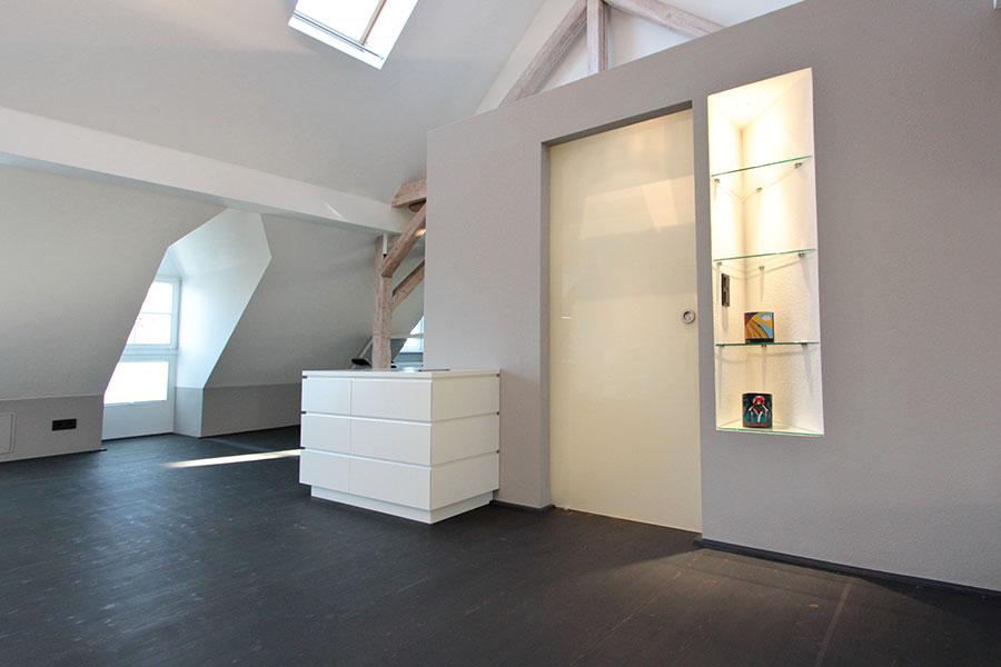 in wand einbauen stunning in wand einbauen with in wand einbauen gallery of kamin modern mit. Black Bedroom Furniture Sets. Home Design Ideas
